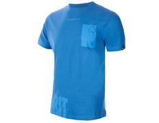 Camiseta Trango Pirit 850