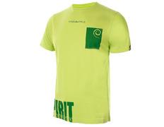 Camiseta Trango Pirit 860