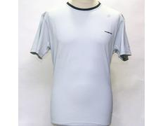 Camiseta Trango Pol 104