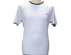 Camiseta Trangoworld Pol 104