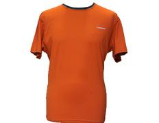 Camiseta Trangoworld Pol 124