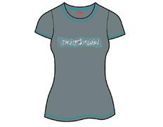 Camiseta Trango Primm 401