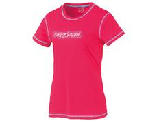 Camiseta Trango Primm 4H0