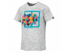 Camiseta Trango Punch 460