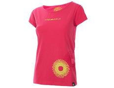 Camiseta Trangoworld Radiant 8C0