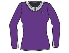 Camiseta Trango Rixon 3J1