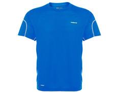 Camiseta Trangoworld Rola 260
