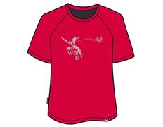 Camiseta Trango Rope 020