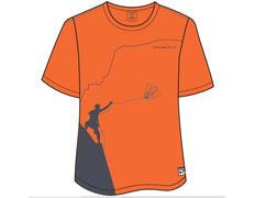 Camiseta Trango Rope 3X0