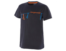Camiseta Trangoworld Sabaris 410