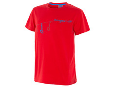 Camiseta Trangoworld Sabaris 430