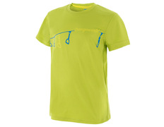 Camiseta Trangoworld Sabaris 450