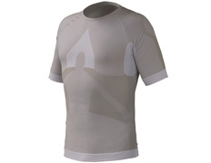 Camiseta Trango Salo 153