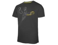 Camiseta Trango Sangons 410