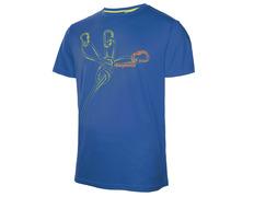 Camiseta Trango Sangons 460