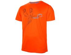 Camiseta Trango Sangons 470