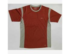Camiseta Trango Saum 115