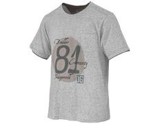 Camiseta Trango School 970