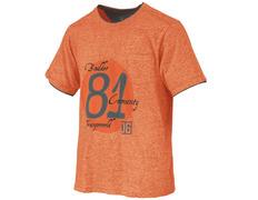 Camiseta Trango School 990