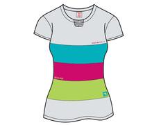 Camiseta Trango Shield 520