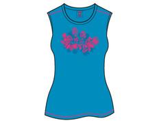 Camiseta Trango Shiva 470
