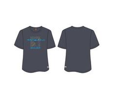 Camiseta Trango Since 3G0