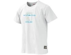 Camiseta Trango Since 3H0