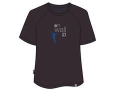 Camiseta Trango Slack 010