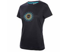 Camiseta Trango Sorores 410