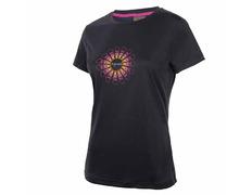 Camiseta Trango Sorores 420