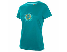 Camiseta Trango Sorores 480