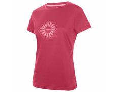 Camiseta Trango Sorores 490
