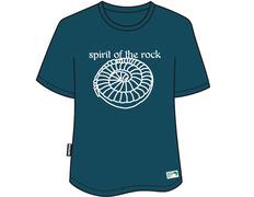 Camiseta Trango Spirit 120