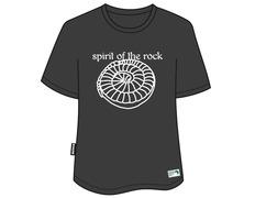 Camiseta Trango Spirit 150
