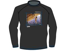 Camiseta Trango SR86 310