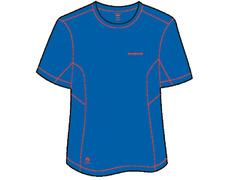 Camiseta Trango Talema 620