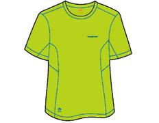 Camiseta Trango Talema 640