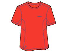 Camiseta Trango Talema 650