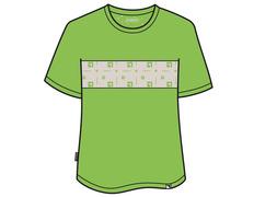 Camiseta Trango Tana 815