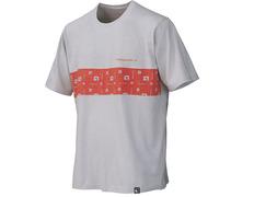 Camiseta Trango Tana 854