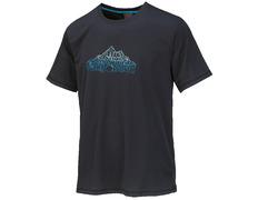 Camiseta Trango Tauber 410