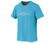 Camiseta Trango B-Team 534