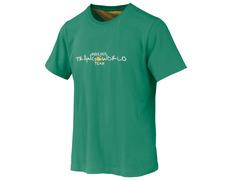 Camiseta Trango B-Team 5JV