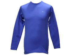 Camiseta Trango Tirich 140