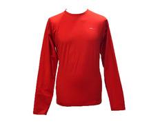 Camiseta Trango Tirich Roja 120
