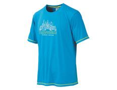 Camiseta Trango Trox 470