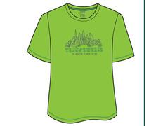 Camiseta Trango Trox 490