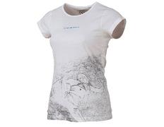 Camiseta Trango Troya 5G0