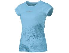 Camiseta Trango Troya 5M0