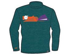 Camiseta Trango Trull 2A0
